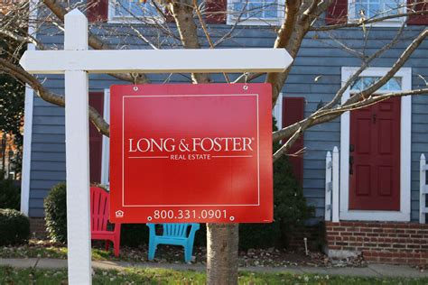 introducing     long foster