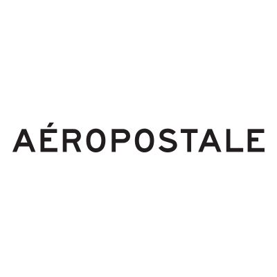 How To Use Aeropostale Gift Card Online - buy zappos com gift cards gyft