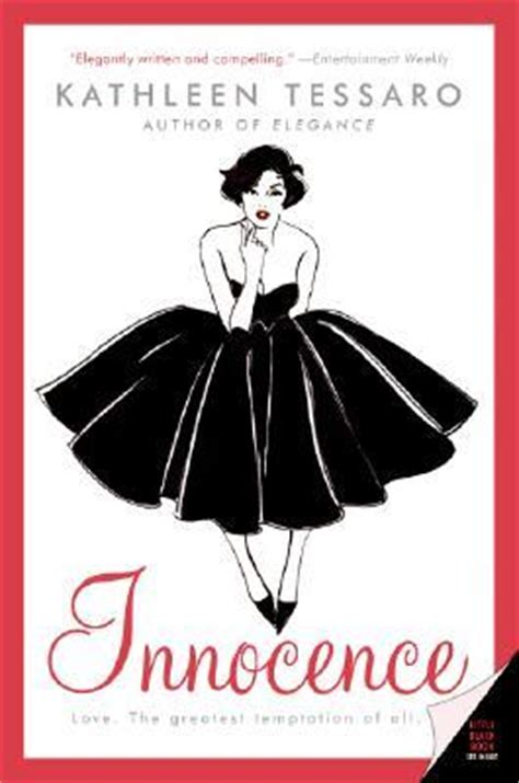 Innocence A Novel ebook innocence a novel pdf epub hardcover