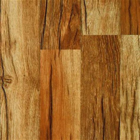 8mm x 7 58 pergo pergo presto nostalgic oak 8 mm thick x 7 5 8 in wide x 47 5 8 in length laminate flooring