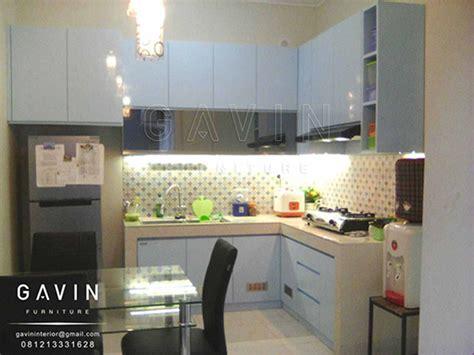 Lemari Finishing Duco lemari dapur gambar lemari dapur lemari dapur minimalis