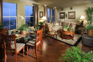 Small Condo Decorating Ideas Re Decorating Your Condo