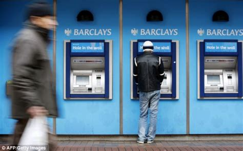 new year money atm hunt atm thieves who are 90 of uk