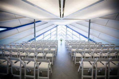 Wedding Planner Okc by 5 Modern Oklahoma Wedding Venues