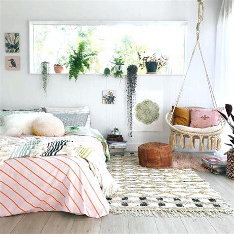 decorating  bedroom ideas pinterest pochiwinebardecom