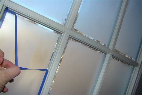 frosted glass bedroom doors photos and video wylielauderhouse com frosted glass on french doors frosted glass frosting