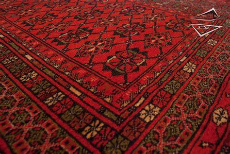 10 runner rug daulatabad rug runner 3 x 10