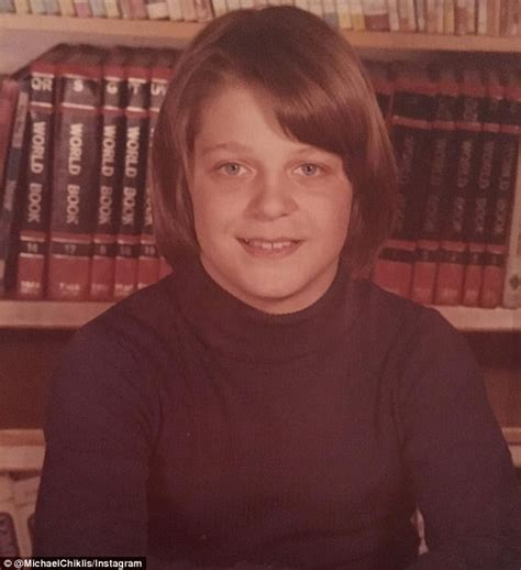 haircut express ken all the awkward celebrity puberme puberty pictures