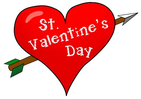 st valentines day history holidays holy days church seasons catholic religion