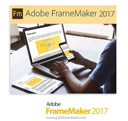 framemaker structured authoring updated for 2017 release second edition structured framemaker books adobe framemaker 2017 v14 0 2 a2z p30