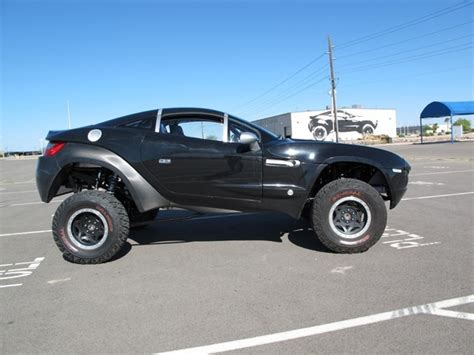 rally fighter price used ebay find of the day 2011 local motors rally fighter