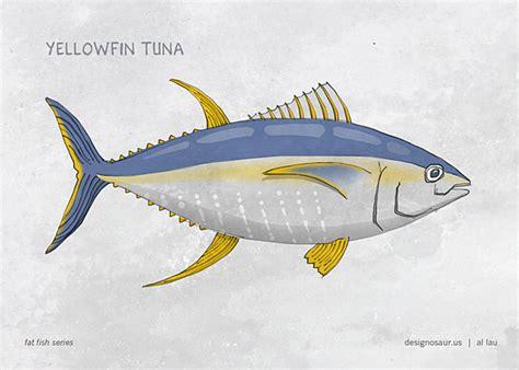 yellowfin boat drawing pics for gt yellowfin tuna drawing