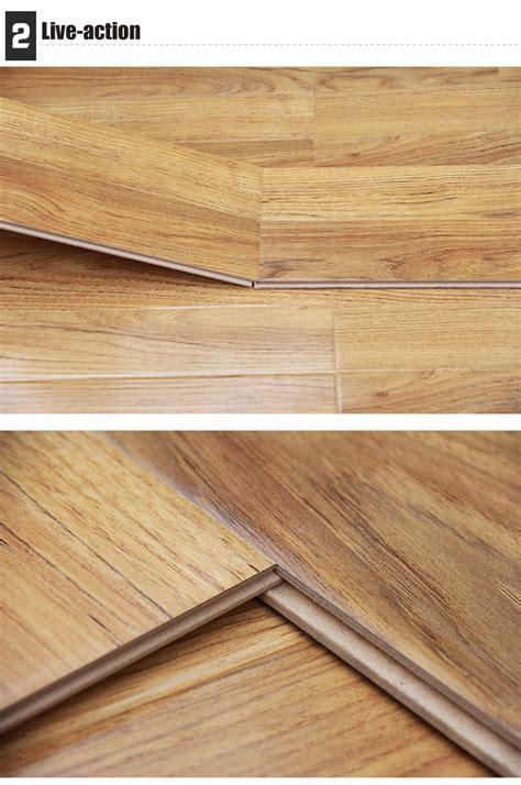 Best Quality Laminate Flooring Best Price High Quality Laminate Wood Flooring Buy High Quality Laminate Flooring Laminate