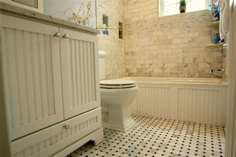 cape cod chic bathroom traditional dc metro by rjk
