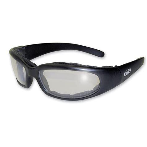 global vision eyewear chicago 24 photochromic sunglasses
