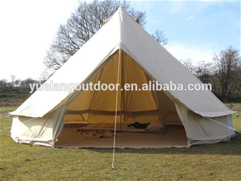 backyard teepee tent indian teepee tents outdoor canvas bell tent for sale buy canvas tent teepee tent