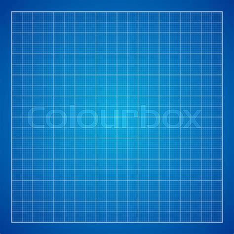 graph paper background line pattern illustrations stock blue graph paper background excellent vector illustration