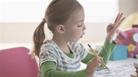 Homework Help For Children With Learning Disabilities by Understanding Dyscalculia Math Learning Disabilities