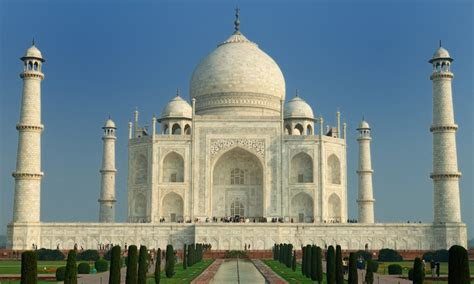 tour of india with airfare in jaipur groupon getaways