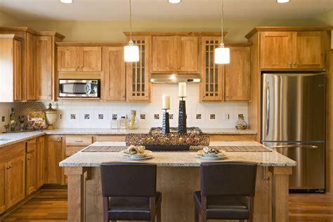 Crestwood Kitchen Cabinets by Crestwood Kitchen Cabinets Crestwood Kitchen Cabinets