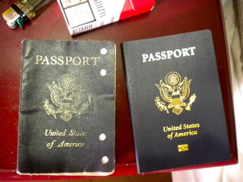how to renew passport in 301 moved permanently