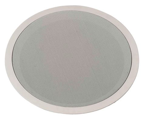 in ceiling speaker covers speaker grill filters sound and