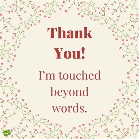 thank you letter friend quotes 77 best thank you images on happy b day