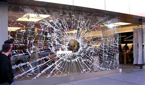 store window display shop window display inspiration
