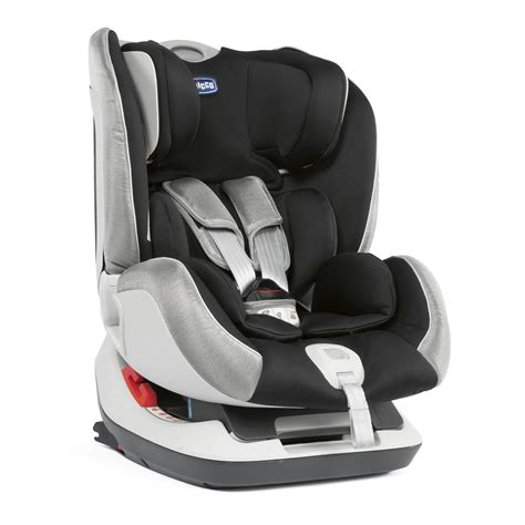 chicco 3 in 1 car seat chicco car seat seat up 0 1 2 2018 polar silver buy at