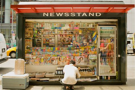 Stores Like Barnes And Noble Stringletter 187 Magazine Reading Robust Magazine