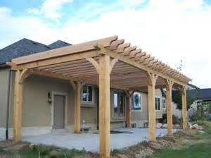 Pergola End Cut Designs by Pergola End Designs Pfd Related Keywords Amp Suggestions