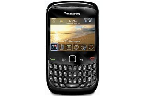 themes in blackberry curve 8520 theme windows 8 for blackberry curve 8520 cainos