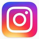 Instagram App Icon | 574 x 572 jpeg 37kB