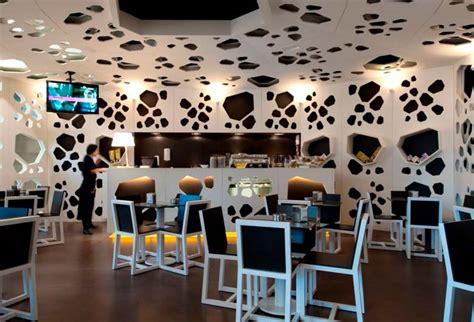top developer home design decor shopping c 243 mo decorar o redecorar un bar