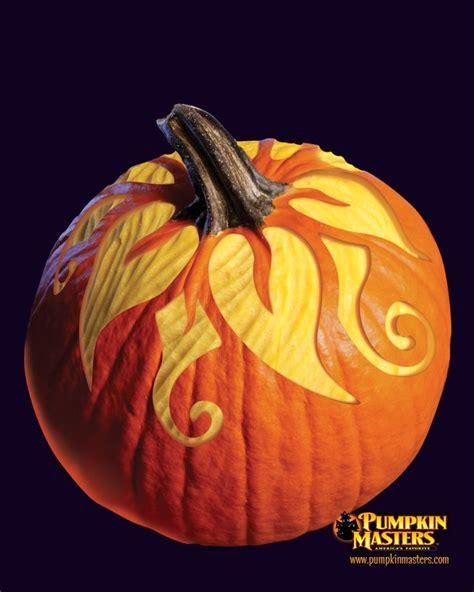 leaf pattern pumpkin carving 10 best fall carvings images on pinterest halloween