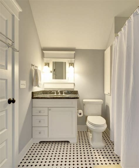 smart small bathroom remodel ideas  adopt  execute