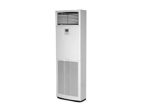 Ac Daikin fvq c tower air conditioner by daikin air conditioning italy