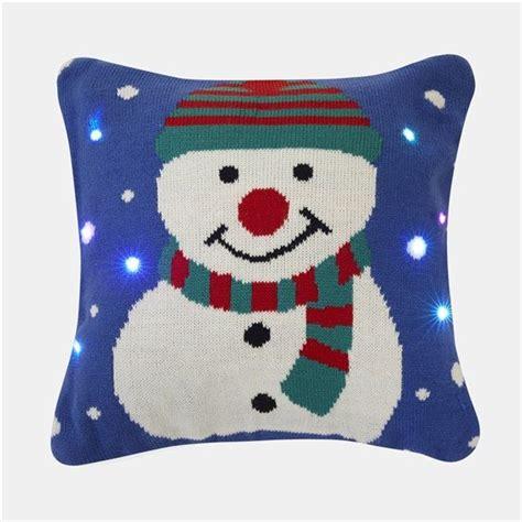 Best Gift Set Baju Natal Jumper 19 best interior design images on deco interiors and