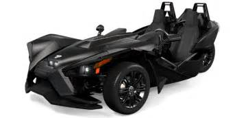 slingshot open air roadster 3 wheel motorcycle