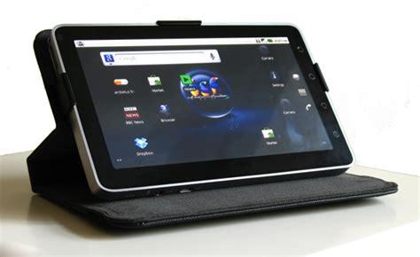 Spesifikasi Tablet Android Termurah harga dan merk tablet termurah