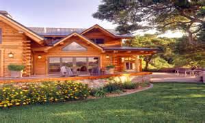 luxury log homes inside luxury log homes luxury log home luxury log houses