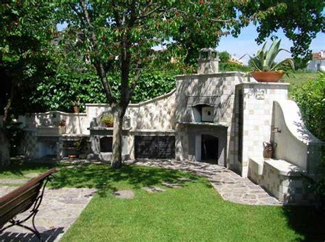 casali giardini restauri casale restauro e ristrutturazioni casali