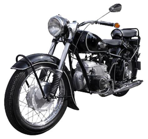 oldtimer ab wann motorrad amend zweirad service spezialisiert auf motorrad