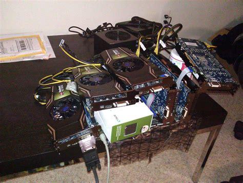 setup bitcoin mining setting up a bitcoin mining rig bitcoin processing speed