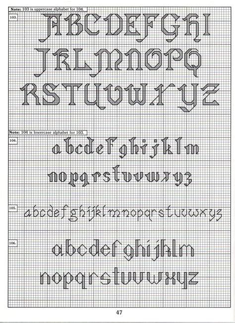 pattern hands lyrics 1653 best alphabets images on pinterest hand lettering