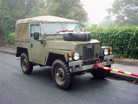 land rover spares uk used land rover spares upcomingcarshq