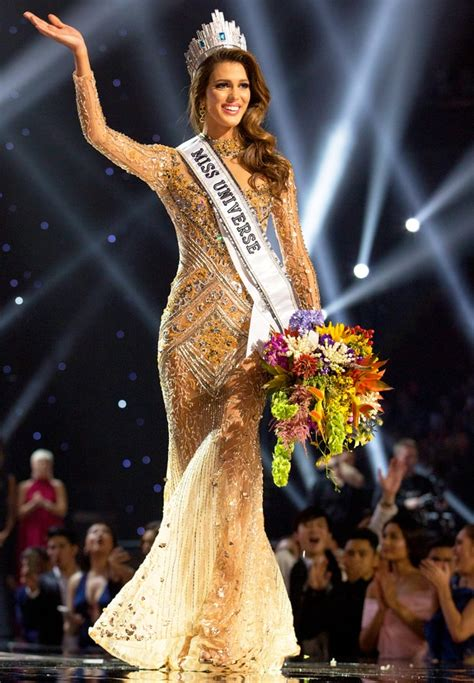 miss universe miss cinches 2016 miss universe title my
