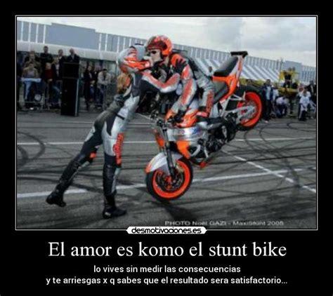 imagenes de stunt love motos dt