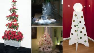ideas para hacer un 225 rbol de navidad bricoman 237 a