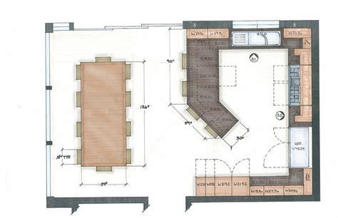 12x12 Kitchen Floor Plans   Home Design